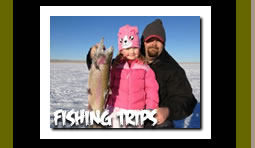 Wyoming Guided and DIY Fishing Trips, Casper, Wyoming, Fishing Vacation